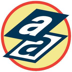 A&A Printing