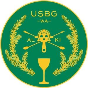 USBG, WA Chapter