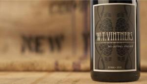 WT Vintners